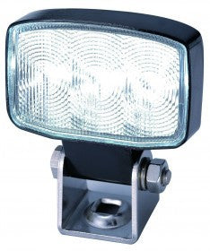 ARES™ LED Work Light - FleetWorks