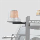 BACKRACK™ - Light Bracket - FleetWorks