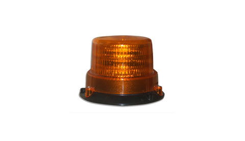4700 LED Beacon - FleetWorks