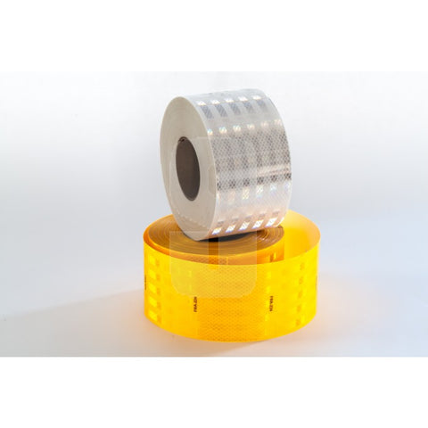 Diamond Grade FRA-224 Conspicuity Tape