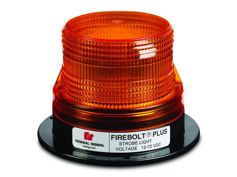 Firebolt Plus Beacon - FleetWorks