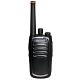 TS-2000 Portable Radio - FleetWorks