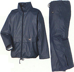Sandnes Rainsuit - FleetWorks