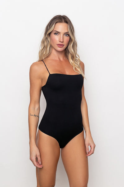 Body Betina Black
