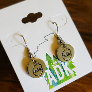 ADK Earrings