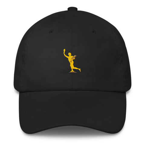 Golden Boy CA 150 - Limited Edition Sports Cap