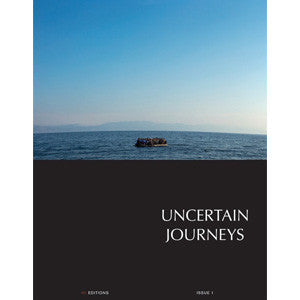 Uncertain Journeys