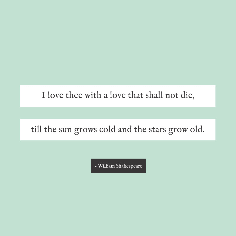 Shakespeare for the all time favorite quotes and inspiration