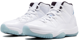 Nike Air Jordan 11 Legend Blue