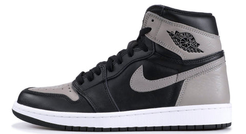 Nike Air Jordan 1 Shadow GS