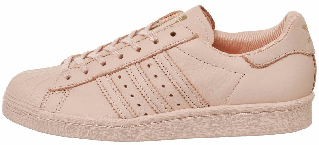 88a2b8b9861d Adidas Superstar Nude Pink – Soldsoles