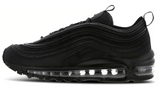 Nike Air Max 97 Triple Black Junior