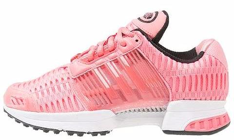 Adidas Climacool Pink