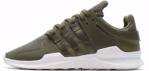 Adidas EQT Support ADV Olive