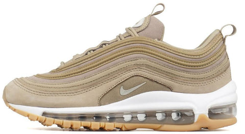 Nike Air Max 97 Ultra Khaki Wheat