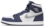 Nike Air Jordan 1 High Midnight Navy