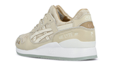 "Asics Gel Lyte III x Disney Beauty and the Beast ""Beauty"""