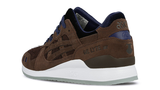 "Asics Gel Lyte III x Disney Beauty and the Beast ""BEAST"""
