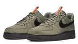 Nike Air Force 1 Khaki