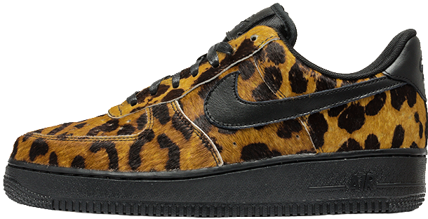 info for 9c7ad 3dbae ... get nike air force 1 leopard pony hair 4dd4b 54a72