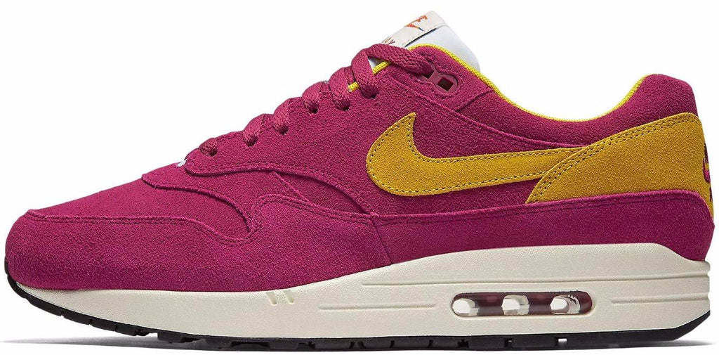 To Celebrate The 30th Anniversary Of The Air Max 1 Nike Is