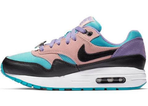"Nike Air Max 1 ""Have A Nike Day"" Junior Multi"