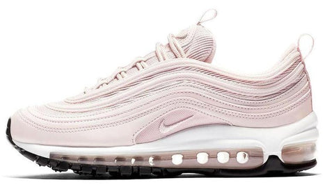 Nike Air Max 97 Barely Pink