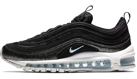 Nike Air Max 97 – Page 3 – Soldsoles 08f2fde1a