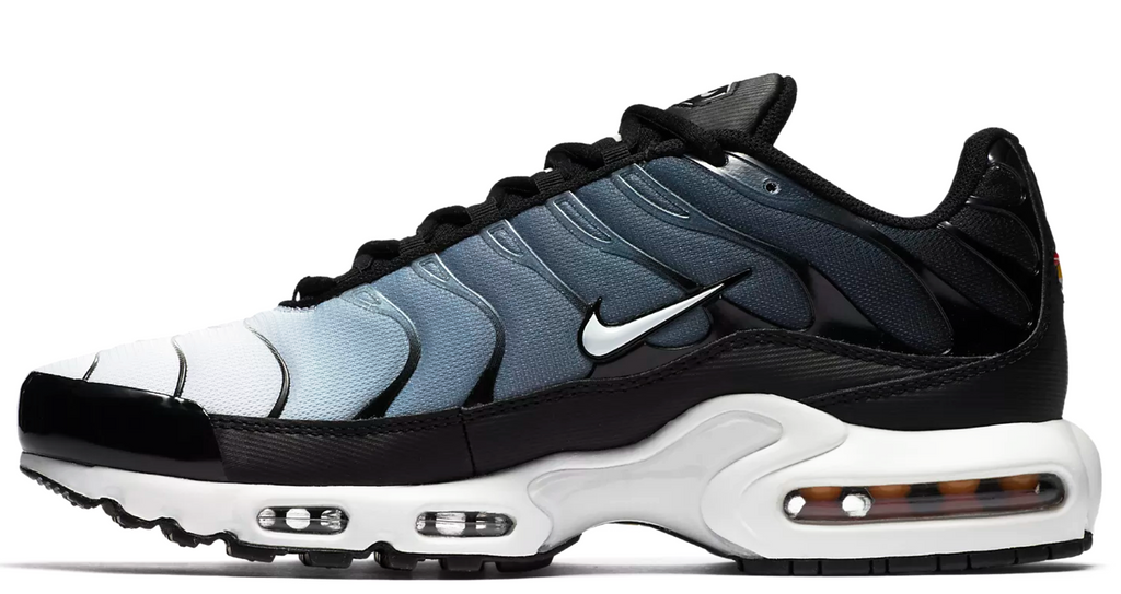 debee2858 ... promo code for nike air max tn gradient blue 354ff f7976