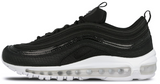 Nike Air Max 97 PRM Scales Black/ White WMNS