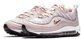 Nike Air Max 98 Barley Rose Pink