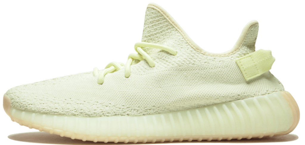 59f5e6c79d13c Adidas Yeezy Boost 350 V2 Butter – Soldsoles