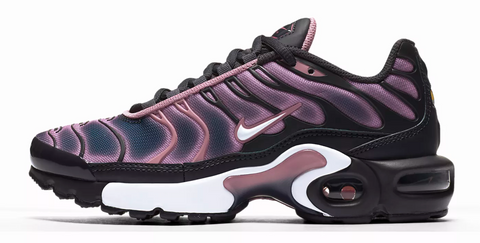 Nike Air Max TN Elemental Pink Junior