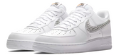 Nike Air Force 1 Just Do It junior