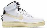 "Nike Air Force 1 High Utility ""Female"""