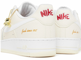 "Nike Air Force 1 ""Popcorn """
