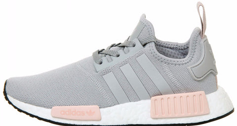 Adidas NMD Light Onix Grey