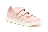 Adidas Stan Smith Vapour Pink