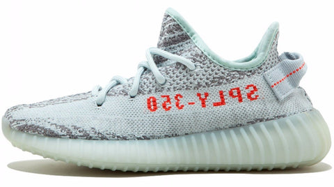 3598efaebe222 Yeezy – Tagged