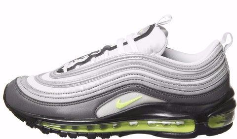 Nike Air Max 97 OG Dark Grey Volt