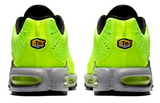 Nike Air Max TN PRM Volt