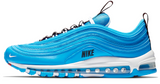 Nike Air Max 97 SE Hero Blue