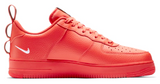 Nike Air Force 1 Low Utility Red