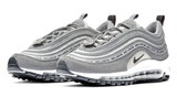 "Nike Air Max 97 ""Have A Nike Day"" Junior Grey"