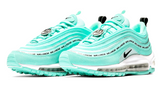 "Nike Air Max 97 ""Have A Nike Day"" Junior Tropical Blue"