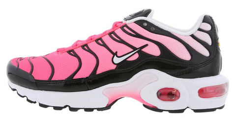 Nike Air Max Tuned TN Pink / Black