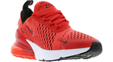 Nike Air Max 270 Habanero Red