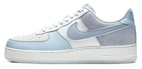 Nike Air Force 1 Armoury Blue