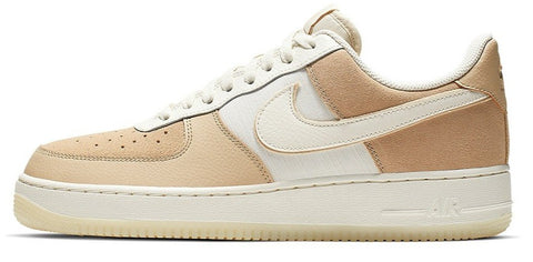 Nike Air Force 1 Desert Ore