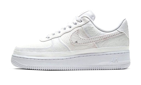 Nike Air Force 1 LX Tear Away